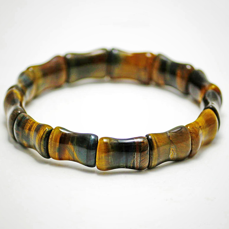 Biduri Sepah / Tiger Eye